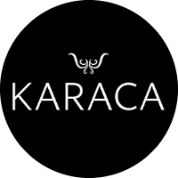 Karaca Züccaciye yorumları