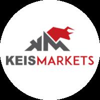 Keis Markets yorumları