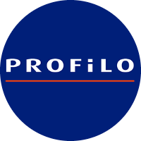 Profilo Tv reviews