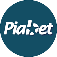 Piabet reviews
