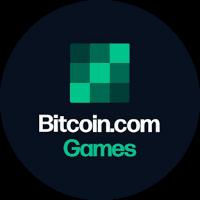 Bitcoin.com Games yorumları