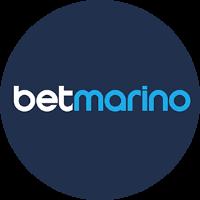Betmarino yorumları