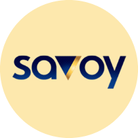 Savoybetting reviews