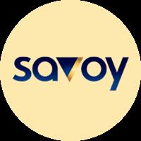 Savoybetting yorumları