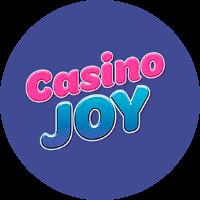 Casino Joy yorumları