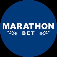 Marathonbet yorumları