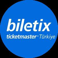 Biletix yorumları