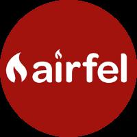Airfel yorumları