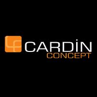 Cardin Concept yorumları