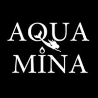 Aqua Mina (Aquamina.Com.Tr) yorumları