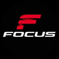 FOCUS Bikes yorumları