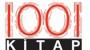 1001 Kitap (1001Kitap.Com.Tr) yorumları
