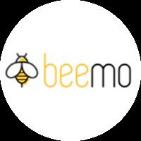 beemo yorumları