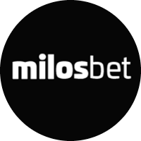 Milosbet reviews