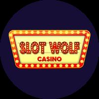 Slotwolf yorumları