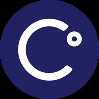 Celsius yorumları