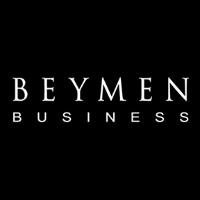 Beymen Business yorumları