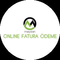 Meydan Online Fatura Ödeme yorumları
