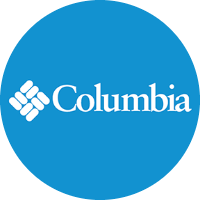 Columbia yorumları