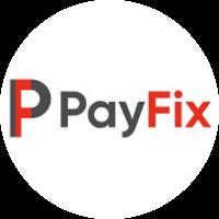 PayFix yorumları
