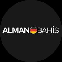 AlmanBahis yorumları