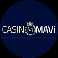 CasinoMavi yorumları