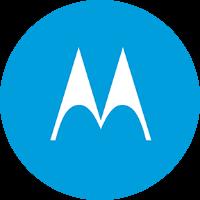 Lenovo-Motorola Telefon yorumları