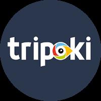 Tripoki yorumları