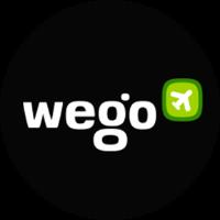 Wego.com.tr yorumları