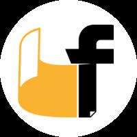 Faturam.net yorumları