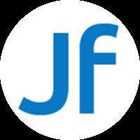 Justforex yorumları