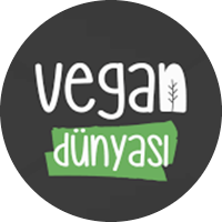 Vegan Dünyası yorumları