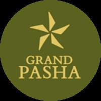 Grand Pasha Casino yorumları