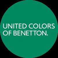 Benetton yorumları