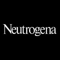 Neutrogena yorumları