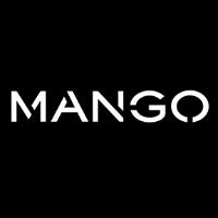 Mango yorumları