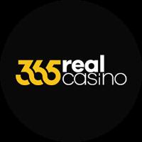 365 Real Casino yorumları