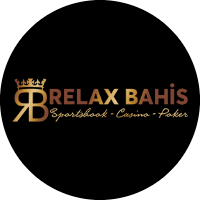 Relaxbahis reviews
