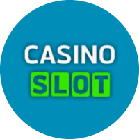 Casinoslot reviews