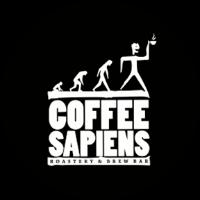 Coffee Sapiens yorumları