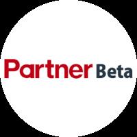 partner beta  yorumları