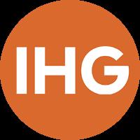 IHG Hotels yorumları