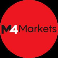 M4 Markets yorumları