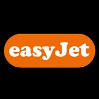 Easyjet Havayolları yorumları