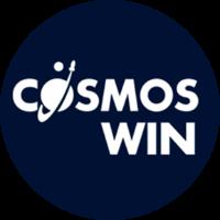 Cosmoswin yorumları