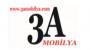 3A Mobilya yorumları