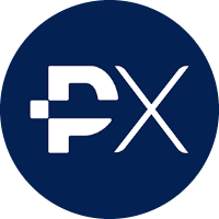 PrimeXBT yorumları