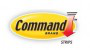 3M Command yorumları