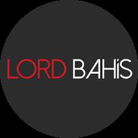 Lord Bahis yorumları