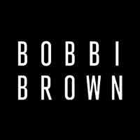 Bobbi Brown yorumları